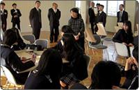 写真(2014/7/15「第24回委員総会」)